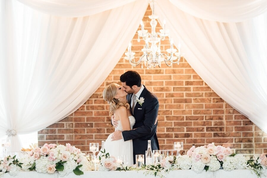 Wedding at The Manor, King, Ontario, Olive Photography, 37