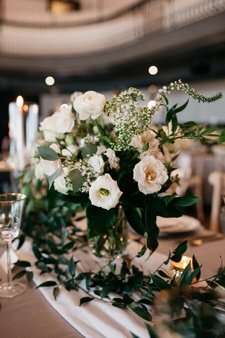 Wedding at The Great Hall, Toronto, Ontario, Olive Photography, 29