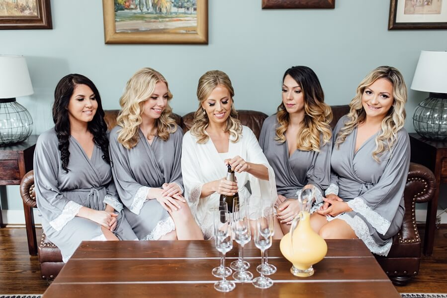 Wedding at The Manor, King, Ontario, Olive Photography, 4