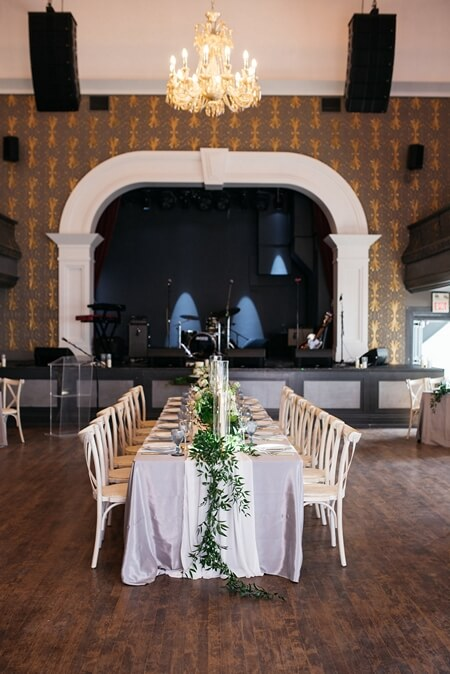 Wedding at The Great Hall, Toronto, Ontario, Olive Photography, 27