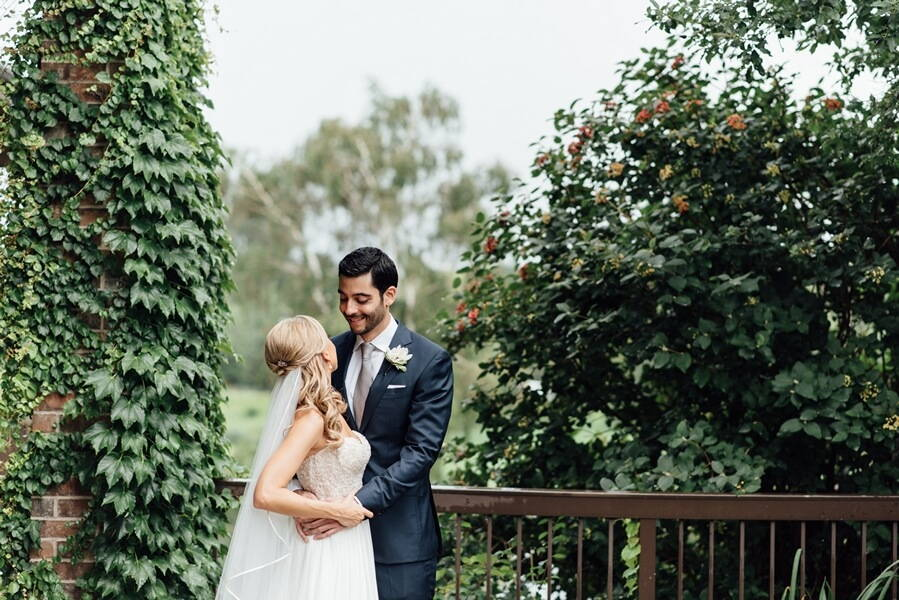 Wedding at The Manor, King, Ontario, Olive Photography, 17