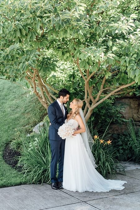 Wedding at The Manor, King, Ontario, Olive Photography, 16