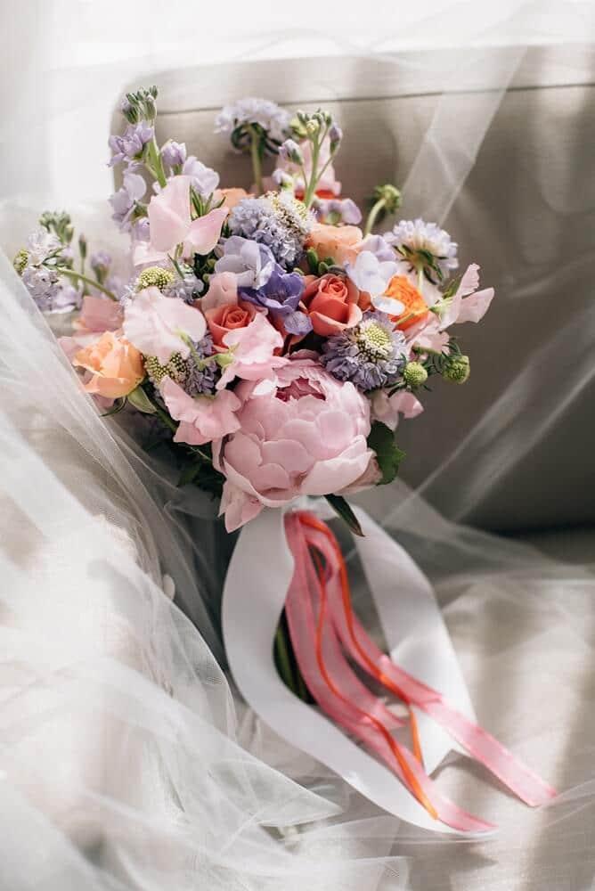 Wedding at The Argonaut Rowing Club, Toronto, Ontario, Olive Photography, 2