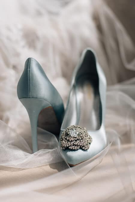 Wedding at The Argonaut Rowing Club, Toronto, Ontario, Olive Photography, 4