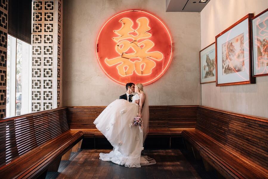 Wedding at The Argonaut Rowing Club, Toronto, Ontario, Olive Photography, 13