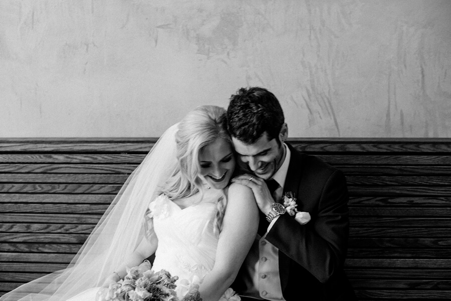 Wedding at The Argonaut Rowing Club, Toronto, Ontario, Olive Photography, 17