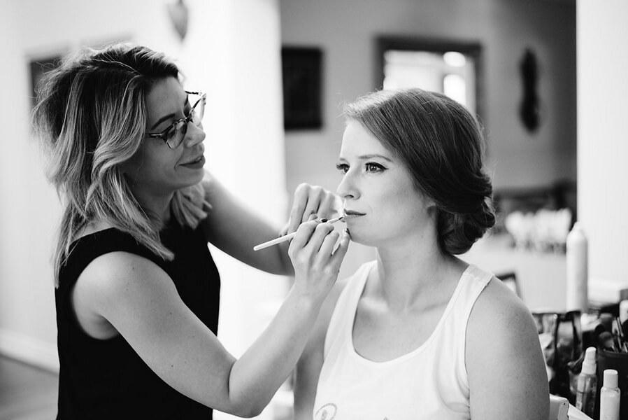 Carousel image of Toronto Beauty Group, 2