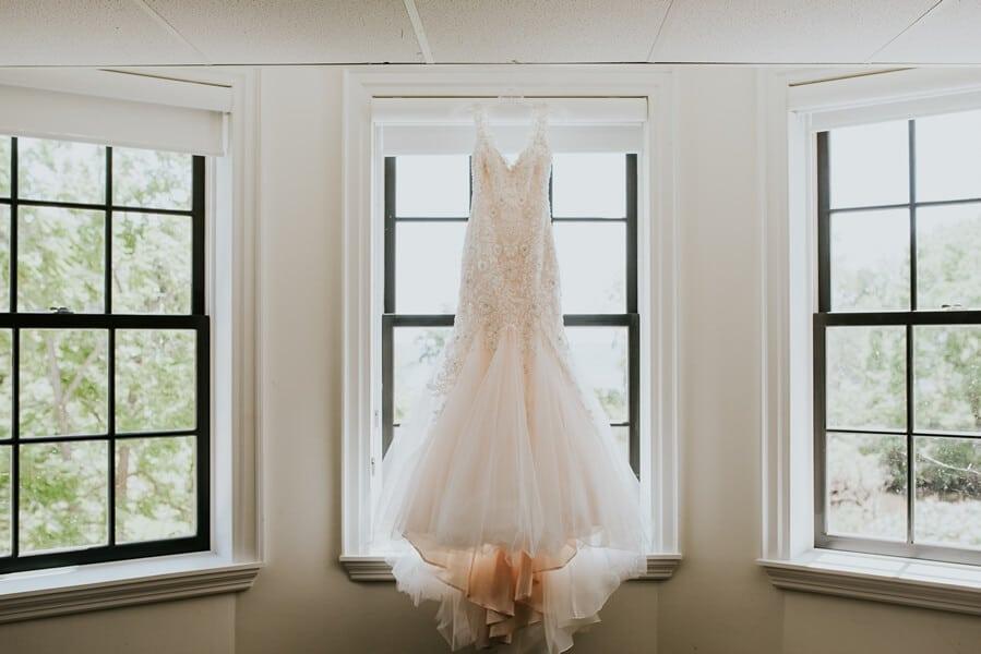 Wedding at Harding Waterfront Estate, Mississauga, Ontario, The Love Studio, 1