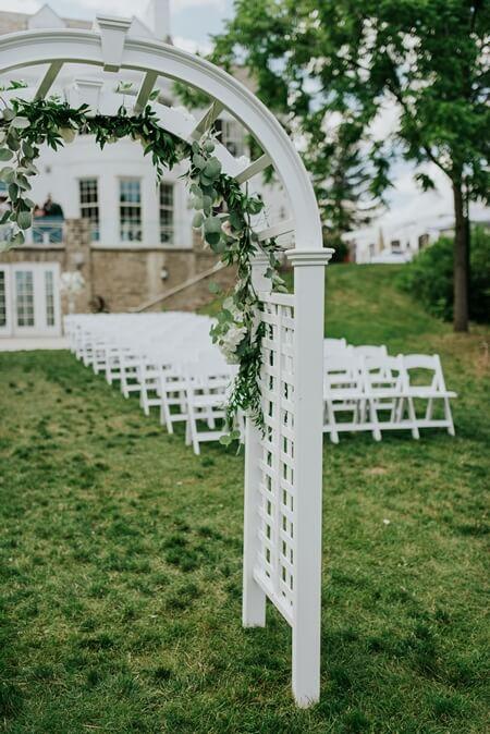 Wedding at Harding Waterfront Estate, Mississauga, Ontario, The Love Studio, 20