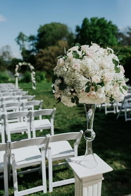 Wedding at Harding Waterfront Estate, Mississauga, Ontario, The Love Studio, 21