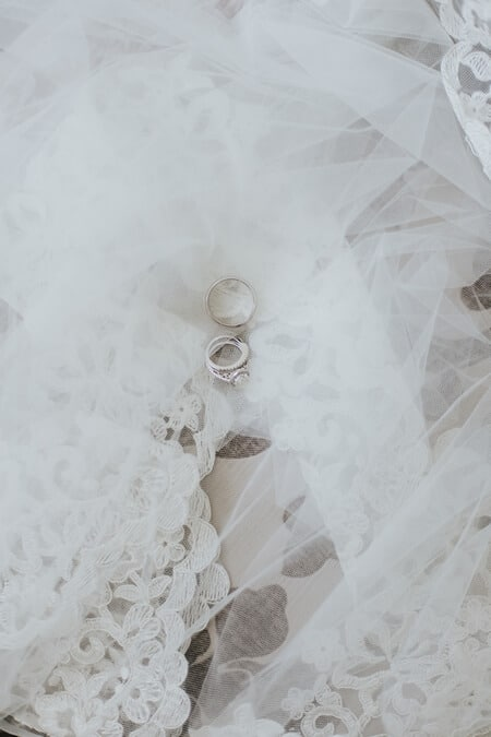Wedding at Harding Waterfront Estate, Mississauga, Ontario, The Love Studio, 2