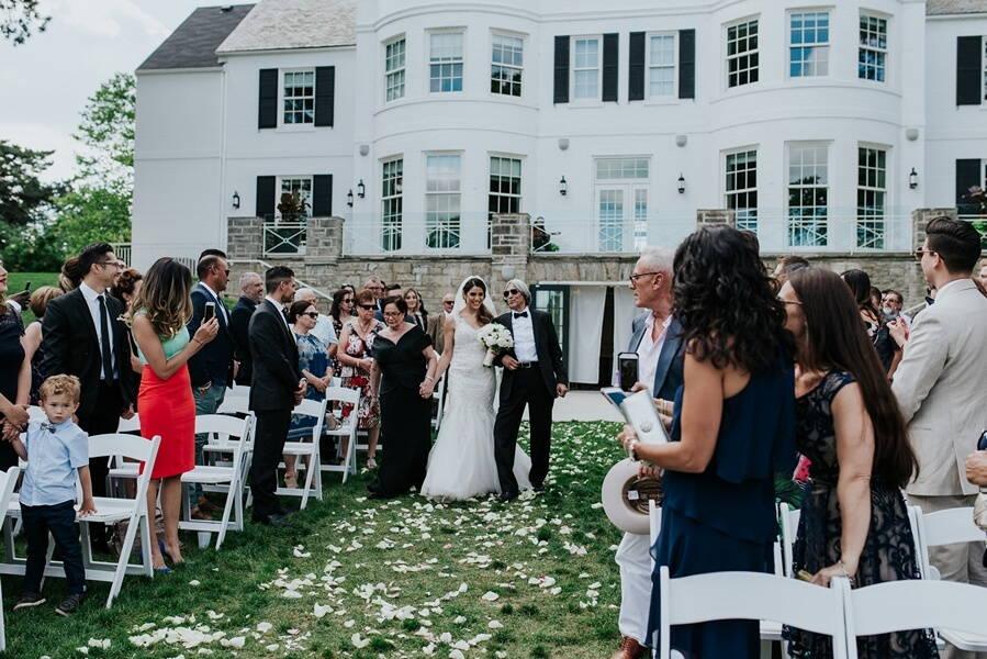 Wedding at Harding Waterfront Estate, Mississauga, Ontario, The Love Studio, 23