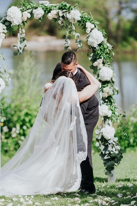 Wedding at Harding Waterfront Estate, Mississauga, Ontario, The Love Studio, 26