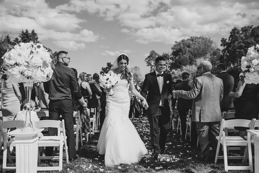 Wedding at Harding Waterfront Estate, Mississauga, Ontario, The Love Studio, 27