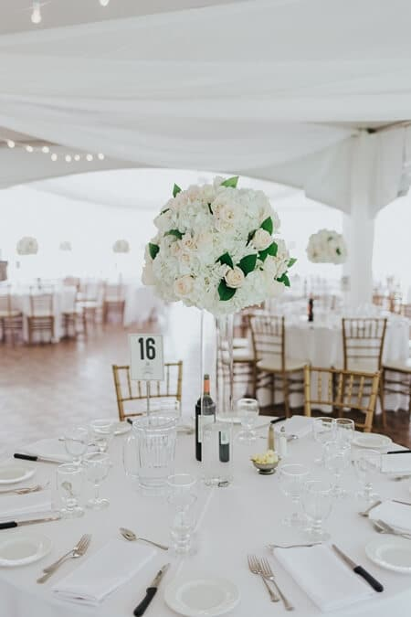 Wedding at Harding Waterfront Estate, Mississauga, Ontario, The Love Studio, 30