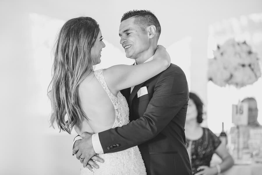 Wedding at Harding Waterfront Estate, Mississauga, Ontario, The Love Studio, 33