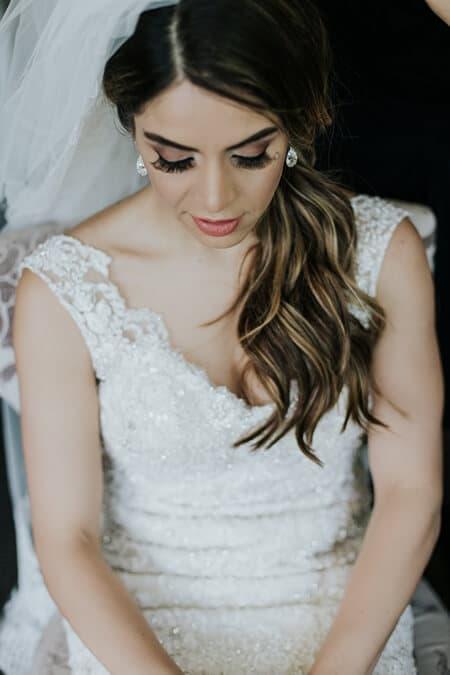 Wedding at Harding Waterfront Estate, Mississauga, Ontario, The Love Studio, 6