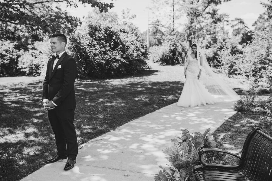 Wedding at Harding Waterfront Estate, Mississauga, Ontario, The Love Studio, 12