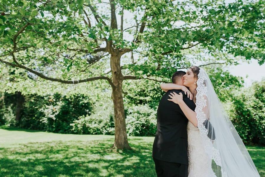 Wedding at Harding Waterfront Estate, Mississauga, Ontario, The Love Studio, 13