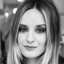 Photo of Danielle Gulic