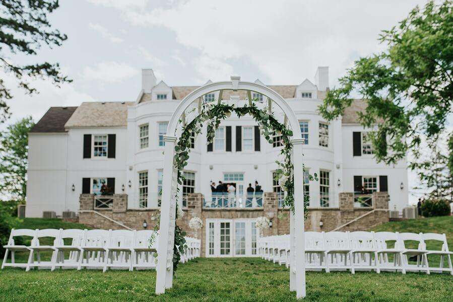 Wedding at Harding Waterfront Estate, Mississauga, Ontario, The Love Studio, 22
