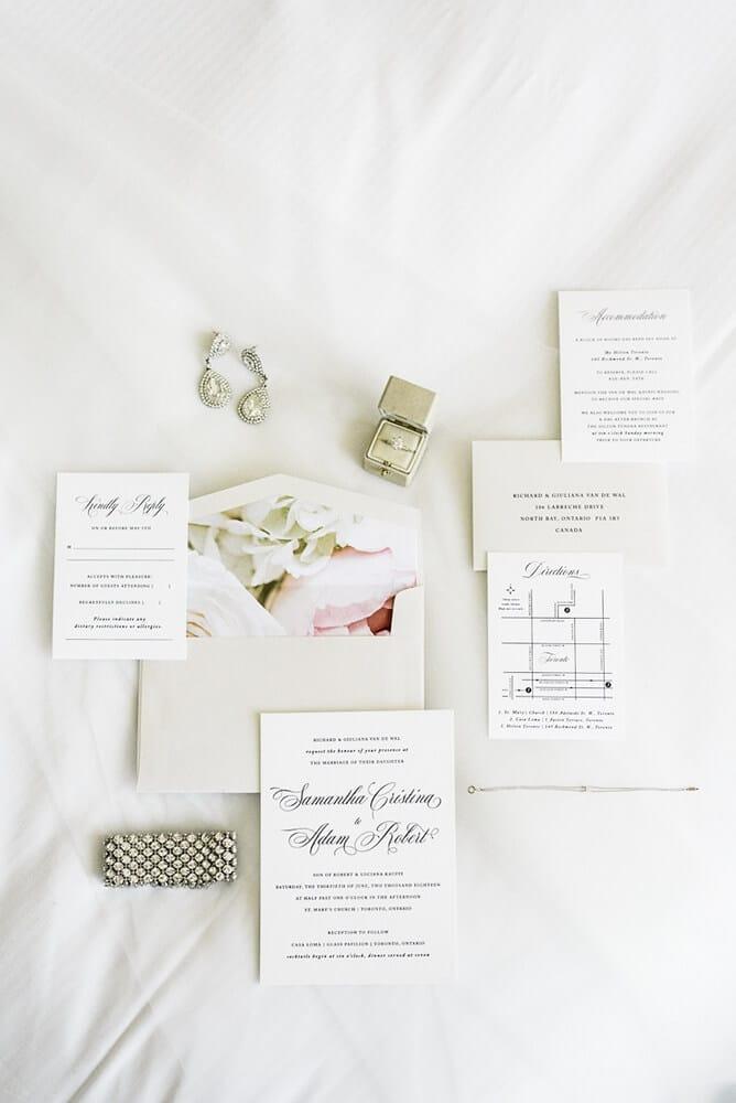 Wedding at Casa Loma, Toronto, Ontario, Alix Gould Photography, 1