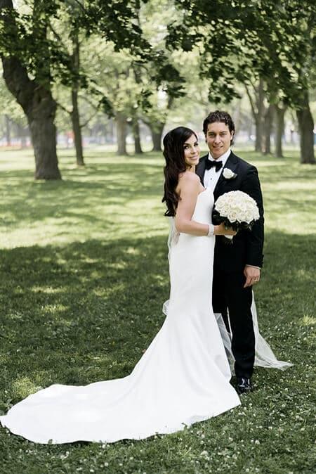 Wedding at Casa Loma, Toronto, Ontario, Alix Gould Photography, 17