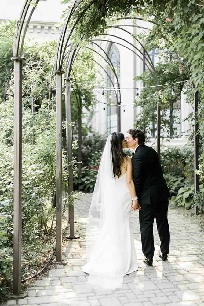 Wedding at Casa Loma, Toronto, Ontario, Alix Gould Photography, 16
