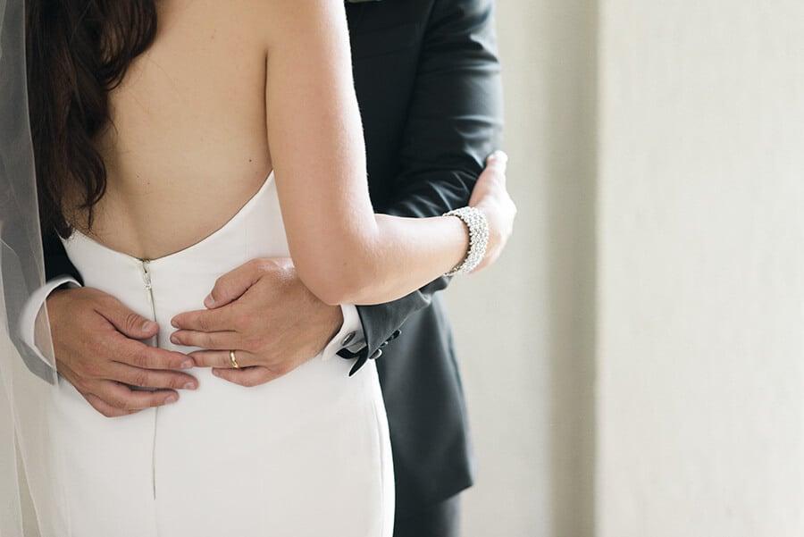 Wedding at Casa Loma, Toronto, Ontario, Alix Gould Photography, 19