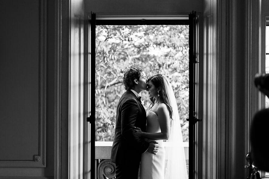 Wedding at Casa Loma, Toronto, Ontario, Alix Gould Photography, 20