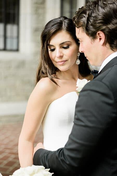 Wedding at Casa Loma, Toronto, Ontario, Alix Gould Photography, 22