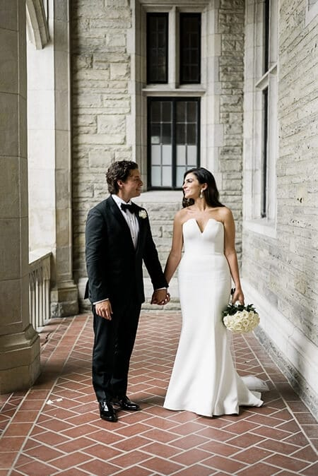 Wedding at Casa Loma, Toronto, Ontario, Alix Gould Photography, 23
