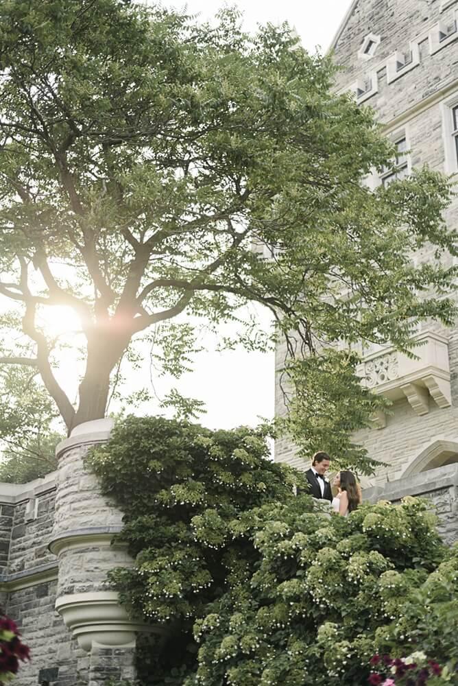 Wedding at Casa Loma, Toronto, Ontario, Alix Gould Photography, 21