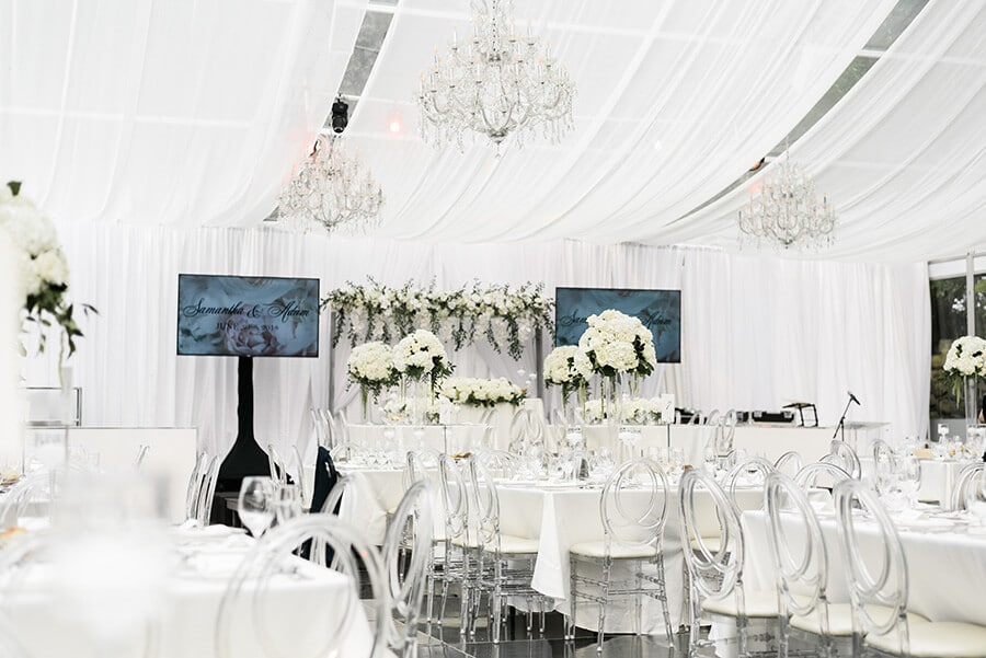 Wedding at Casa Loma, Toronto, Ontario, Alix Gould Photography, 24