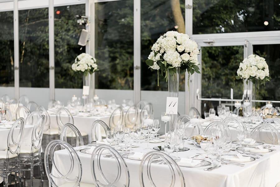 Wedding at Casa Loma, Toronto, Ontario, Alix Gould Photography, 30