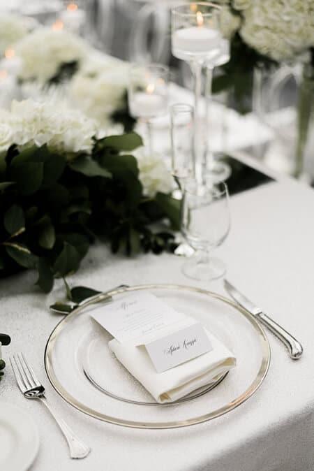 Wedding at Casa Loma, Toronto, Ontario, Alix Gould Photography, 28