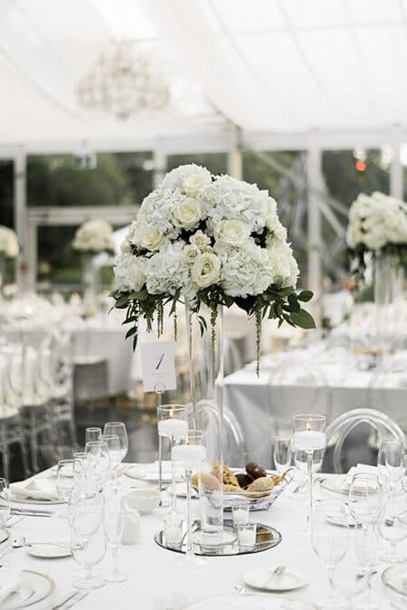 Wedding at Casa Loma, Toronto, Ontario, Alix Gould Photography, 31