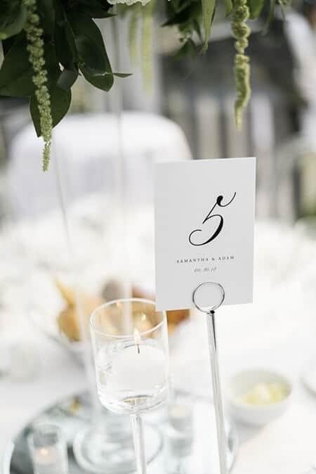 Wedding at Casa Loma, Toronto, Ontario, Alix Gould Photography, 29