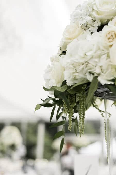 Wedding at Casa Loma, Toronto, Ontario, Alix Gould Photography, 32