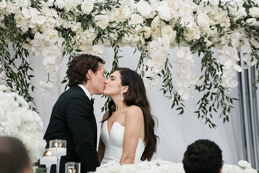 Wedding at Casa Loma, Toronto, Ontario, Alix Gould Photography, 33