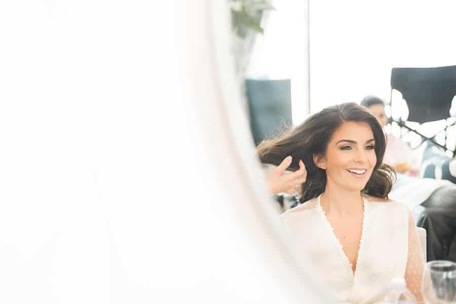 Wedding at Casa Loma, Toronto, Ontario, Alix Gould Photography, 4