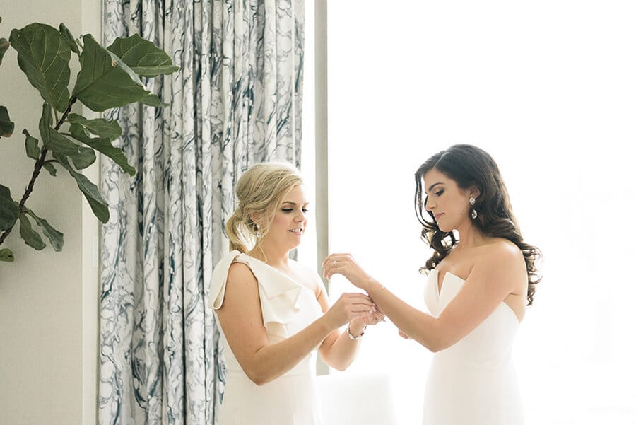 Wedding at Casa Loma, Toronto, Ontario, Alix Gould Photography, 5