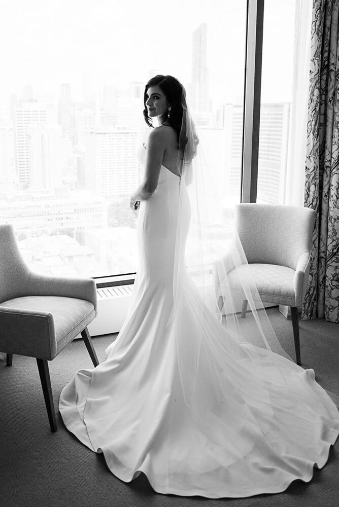 Wedding at Casa Loma, Toronto, Ontario, Alix Gould Photography, 6