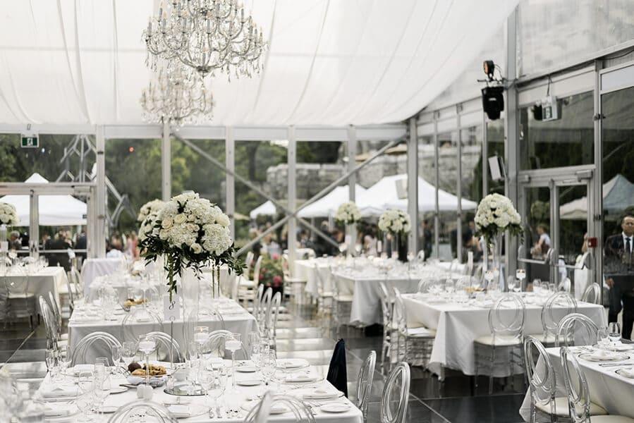 Wedding at Casa Loma, Toronto, Ontario, Alix Gould Photography, 27