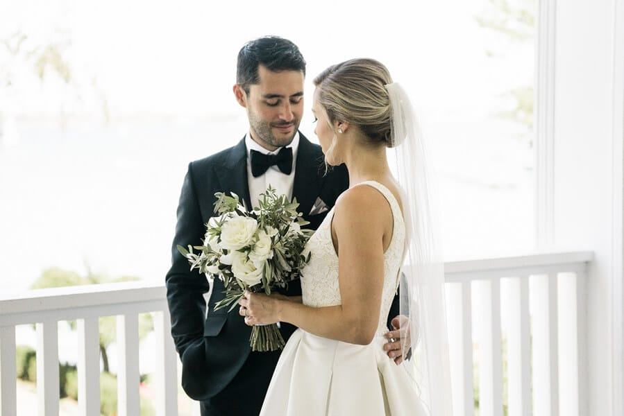 Wedding at Royal Canadian Yacht Club, Toronto, Ontario, Alix Gould Photography, 20