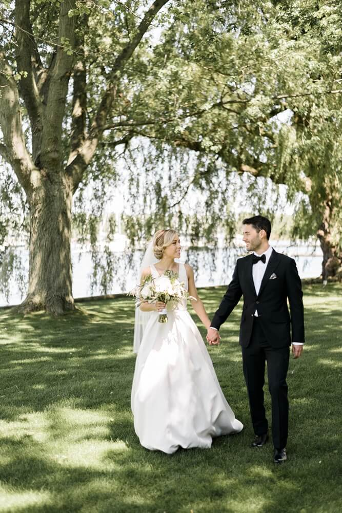 Wedding at Royal Canadian Yacht Club, Toronto, Ontario, Alix Gould Photography, 21