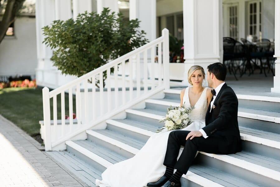 Wedding at Royal Canadian Yacht Club, Toronto, Ontario, Alix Gould Photography, 22