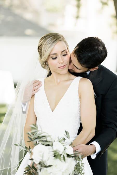 Wedding at Royal Canadian Yacht Club, Toronto, Ontario, Alix Gould Photography, 23