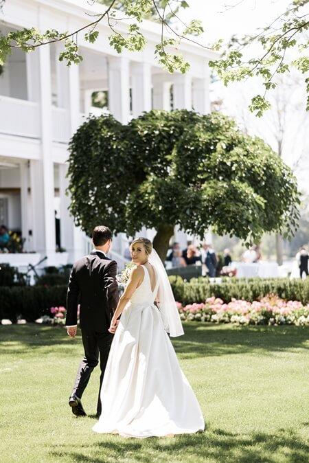 Wedding at Royal Canadian Yacht Club, Toronto, Ontario, Alix Gould Photography, 24