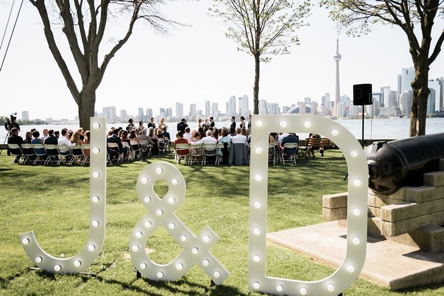Wedding at Royal Canadian Yacht Club, Toronto, Ontario, Alix Gould Photography, 25